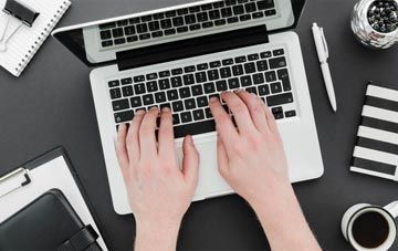 Typing Faster can help you clear your exam